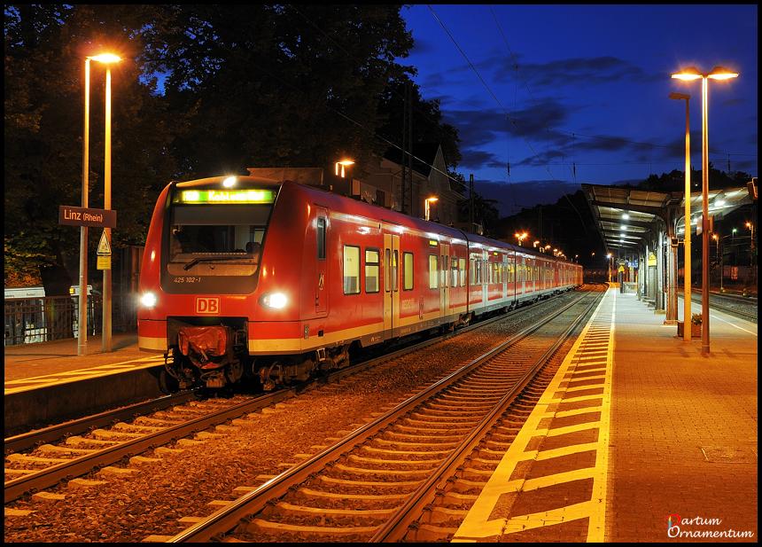 https://www.betonhugo.de/images/eisenbahn/901.jpg