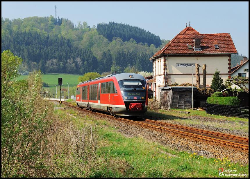 https://www.betonhugo.de/images/eisenbahn/burgwaldbahn/100.jpg