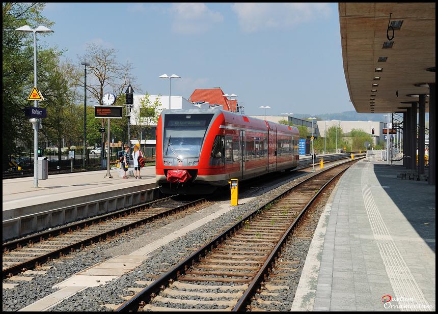 https://www.betonhugo.de/images/eisenbahn/burgwaldbahn/101.jpg