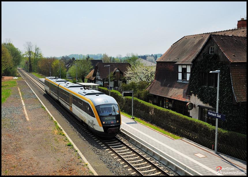 https://www.betonhugo.de/images/eisenbahn/burgwaldbahn/102.jpg