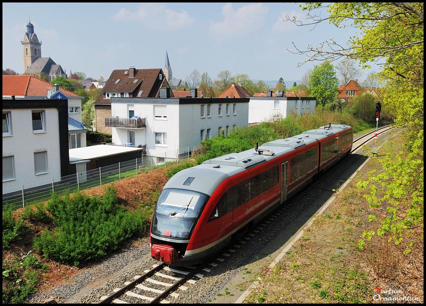 https://www.betonhugo.de/images/eisenbahn/burgwaldbahn/103.jpg