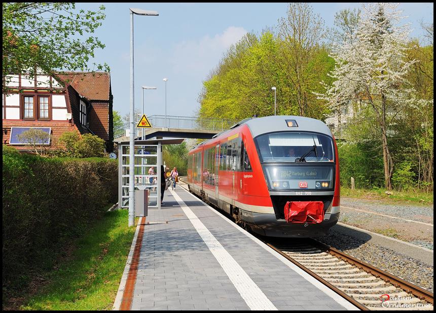 https://www.betonhugo.de/images/eisenbahn/burgwaldbahn/104.jpg