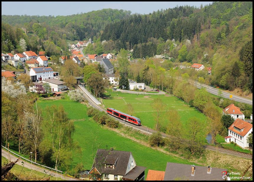 https://www.betonhugo.de/images/eisenbahn/burgwaldbahn/105.jpg