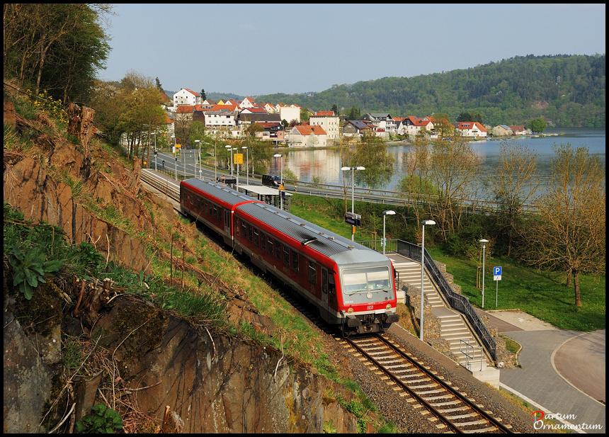https://www.betonhugo.de/images/eisenbahn/burgwaldbahn/106.jpg