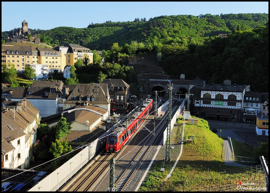 https://www.betonhugo.de/images/eisenbahn/moselstrecke/100.jpg